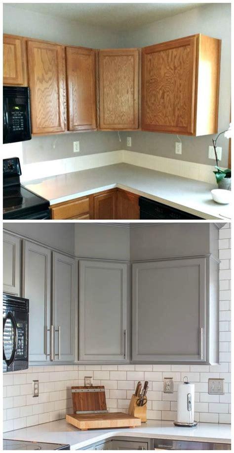 contractor grade kitchen cabinets best 25 builder grade kitchen ideas on pinterest