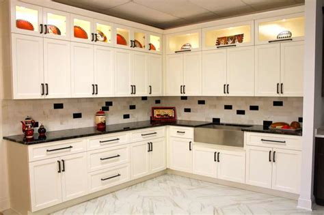 kitchen cabinets wholesale chicago rooms