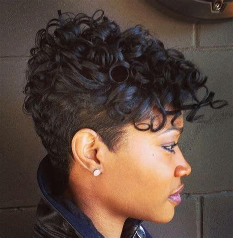chemo curl hairstyle 222 best cute post chemo hairstyles to consider images on