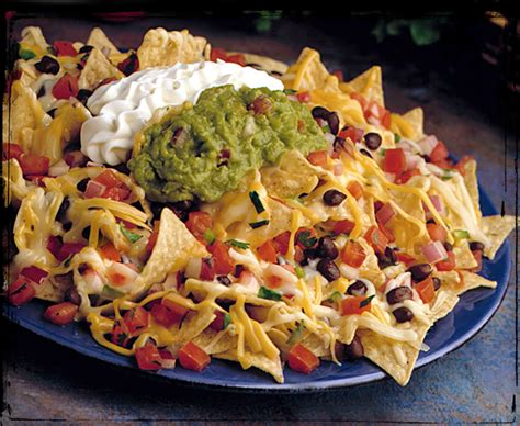 best superbowl nachos recipes mama knows