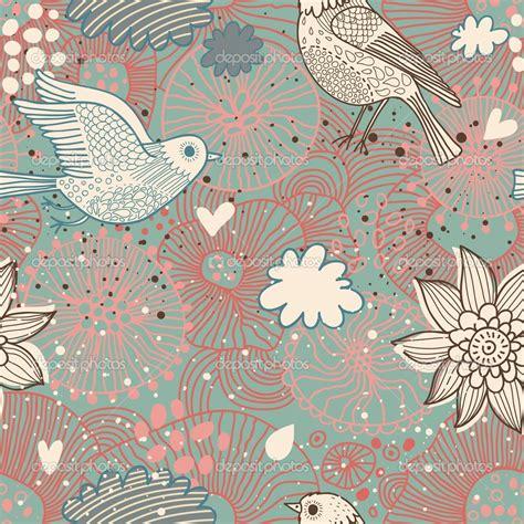 classic bird wallpaper vintage bird wallpaper wallmaya com