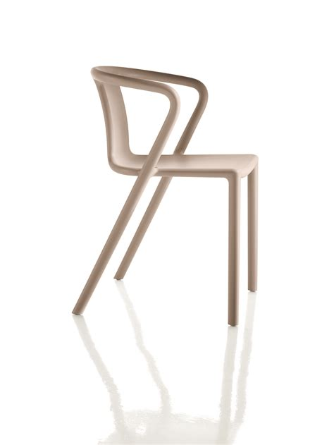 Air Armchair Design Ideas Design Des Chaises Qui Ont La Cote Madame Figaro