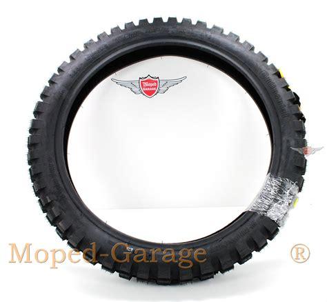 Motorrad M S Reifen by Moped Garage Net Yamaha Dt 80 Mx Motorrad Continental