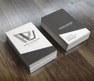 Architecture Business Cards 33 Slick Business Card Designs For Architects Naldz Graphics