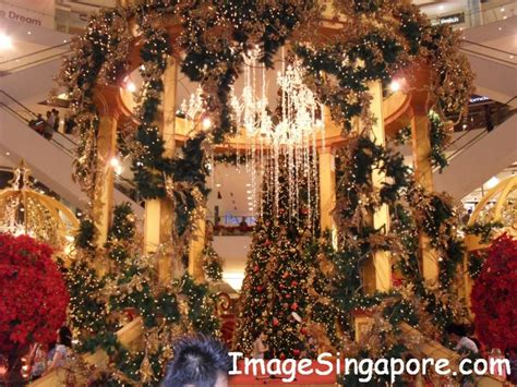 christmas decorations photograph christmas decorations at