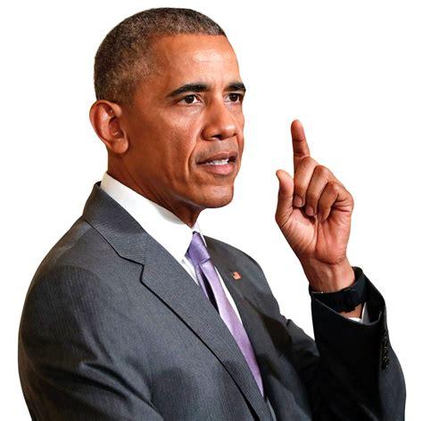 barack obama barack obama png image pngpix