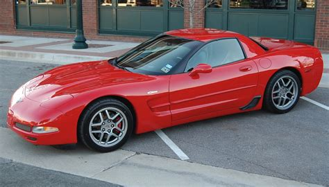torch 2003 corvette paint cross reference