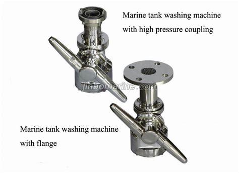 marine gas tank manufacturers tank cleaning machine buy tank washing machine from china