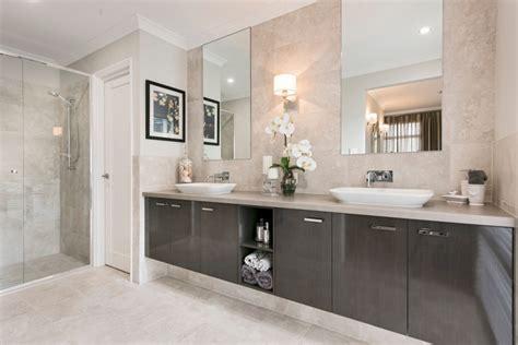 modern country bathroom designs 60 bathroom designs ideas design trends premium psd