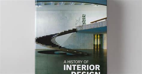 history of interior design in uganda history of interior design