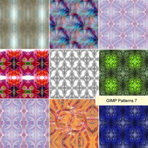 pattern download gimp gimp patterns 7 by marthagose on deviantart