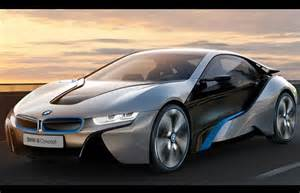 Bmw I8 Hybrid Price Bmw I8 Hybrid Concept Details Leak