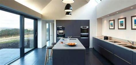 maten nolte keukens design keukens van poggenpohl op maat gemaakt nieuws