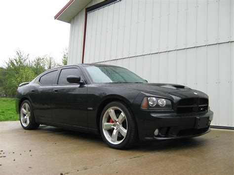 charger srt8 2010 2010 charger srt gallery