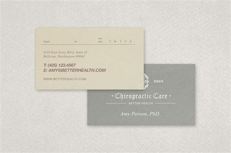Practice Card Template by 17 Best Images About Business Card Design Templates On
