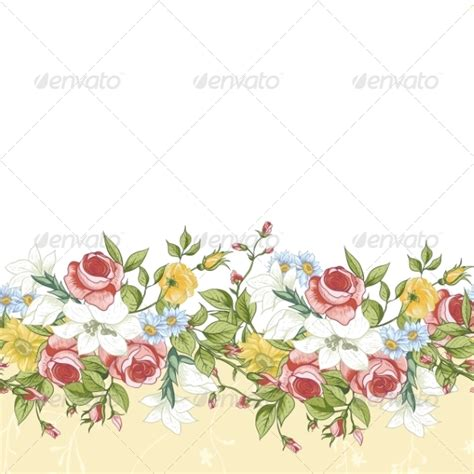 wallpaper corak awan corak bunga hairstylegalleries com