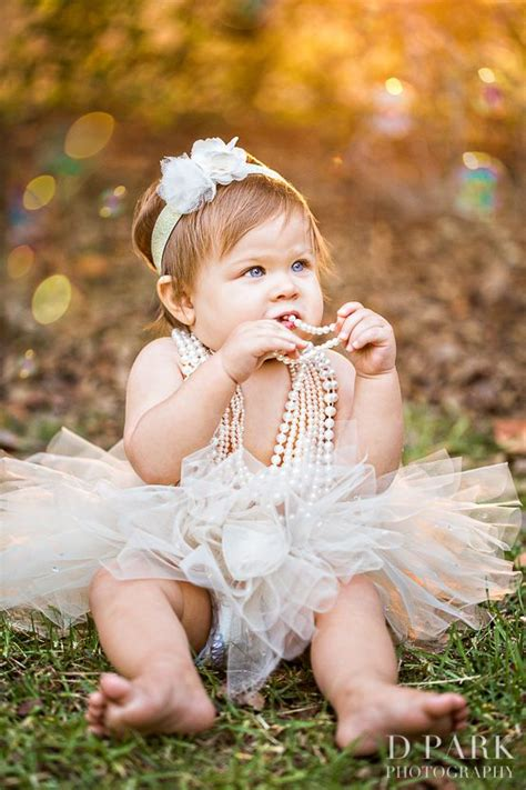1000 images about 1st bday photo shoot ideas on pinterest 1st 1000 images about alexis s first birthday photoshoot on