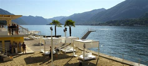 taste of italy boat club road menu silvio hotel restaurant holiday homes bellagio