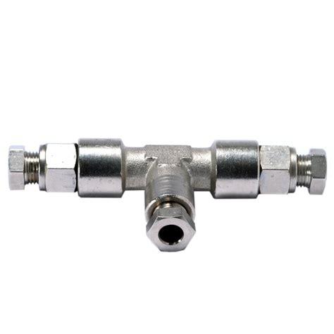 one way valve one way valve check valves non return valves quetti