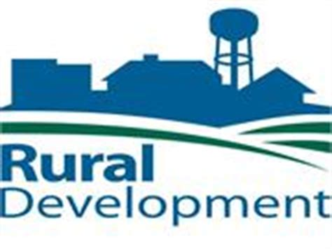 Mba In Rural Development by Rural Development Policies India Authorstream