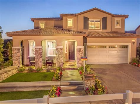 california house ca real estate california homes for sale zillow