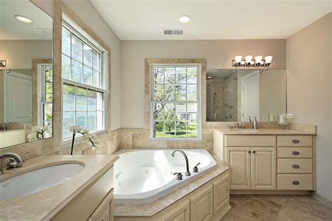 bathtub remodel ideas 30 amazing ideas and pictures vintage look bathroom tiles
