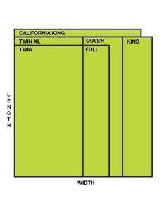 twin bed size in cm mattress quilt sizes and back to basics on pinterest