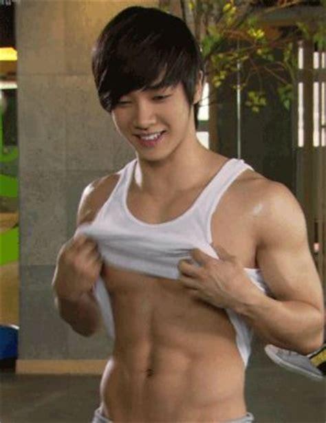 my love my life by kim kwang jin on apple music the korean drama and kpop chocolate factory
