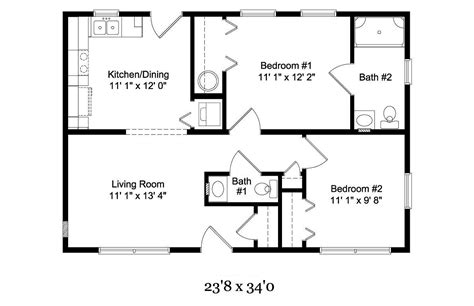 medcottage floor plan 100 medcottage floor plan 100 mother in law