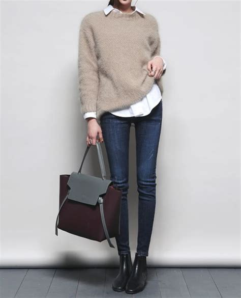 Fashion Bag 6051 1000 ideas about minimal chic on minimal