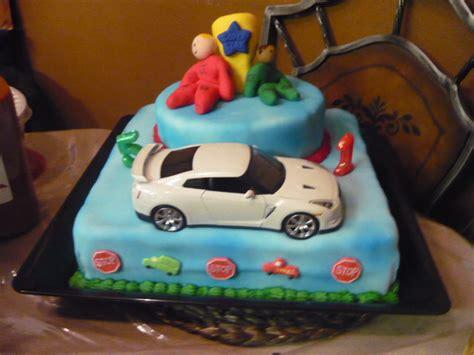 Themed Cakes  Ee  Birthday Ee   Cakes Wedding Cakes Car Themed
