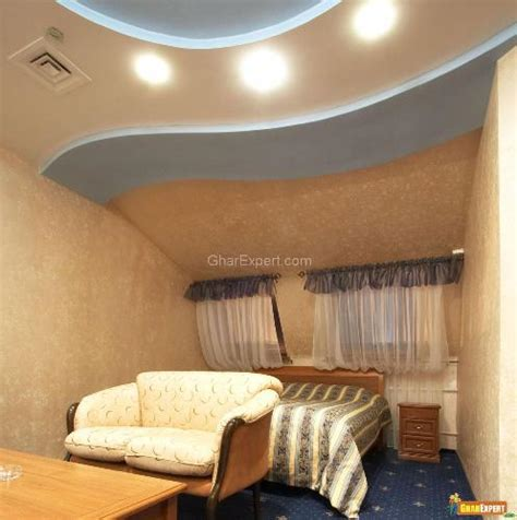 Plaster Ceiling Design For Bedroom Plaster Siling Moden