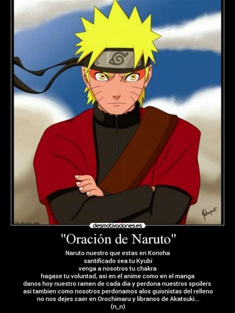 imagenes groseras naruto 29 best drawings images on pinterest sketches tattoo