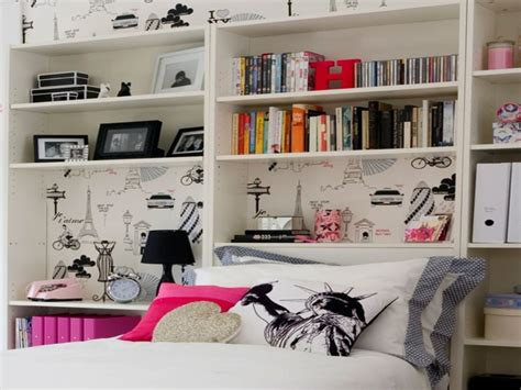 storage ideas for girls bedroom bedroom designs for teenagers designs for teenage girls
