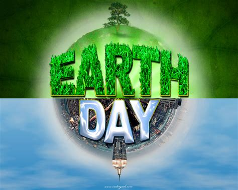 day hd wallpaper earth day wallpaper hd pictures one hd wallpaper