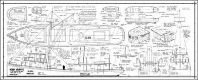 Canoe Bookcase Plans Model Boat Plans Free I Can Build A Boat The 4 Basic