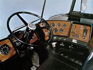 Astro Buick Fairmont Wv Astro 95 Trucks For Sale Autos Post