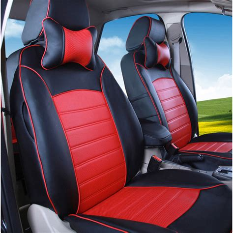custom car seat upholstery custom car seat covers for bmw x1 car covers protect car