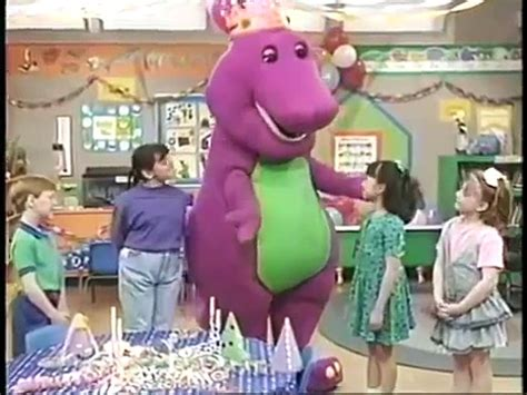 barney the backyard show original version barney the backyard gang the backyard show 1991 version mp4 3gp flv mkv download hd9 us