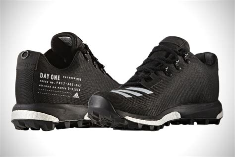 adidas day  terrex agravic shoes hiconsumption