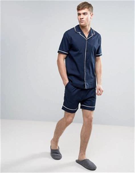 abbigliamento casa abbigliamento da casa uomo pantaloni da casa e