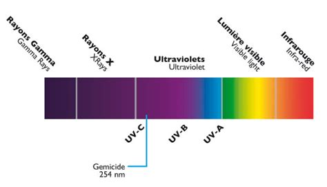 Uv L by Le Traitement Par Uv Le De Meseo Fr Sp 233 Cialiste