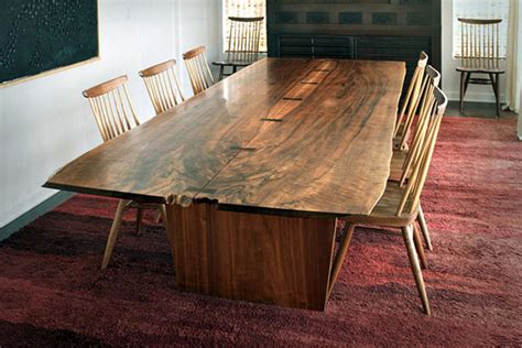 16 person dining room table dining tables for 8