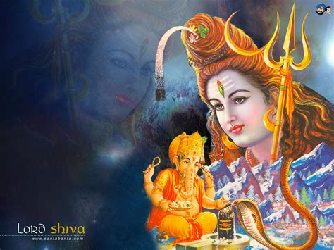 wallpaper for desktop hindu god wallpaper god pictures free download wallpaper