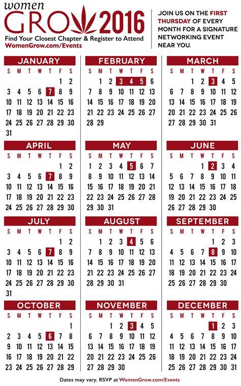 avery calendar templates avery 2016 calendar calendar template 2016