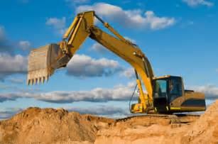 civil contractor civil construction pictures
