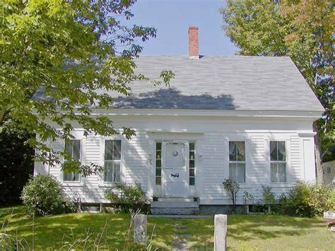 single story cape cod the cape cod cottage america s fairytale home