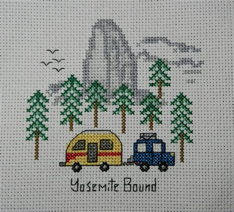 cross stitch cross stitch archives stories from my day a little bit