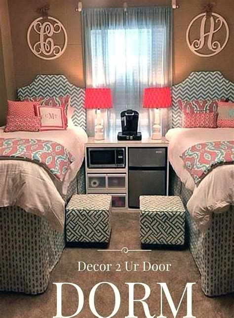 dorm room decorating ideas decor essentials interior dorm room decorating ideas cheap in teal dorm room