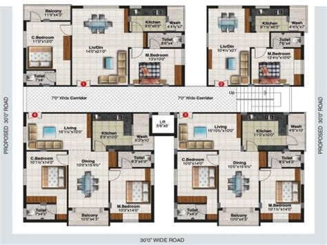 700 sq ft house plans kerala stunning 2 bedroom house plan and elevation in 700 sqft architecture kerala kerala